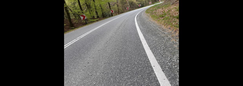 Vejmyndighederne må stramme op - siger en oprørt formand for Motorcykel Forhandler Foreningen